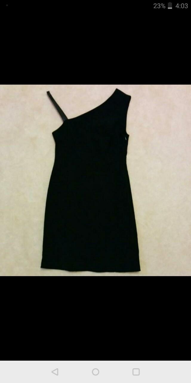 HUGE SALE ON LUXURY DRESS 65% OFF