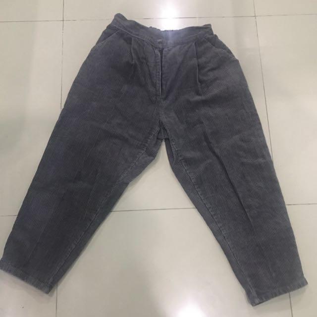 HERSPOT Jeans