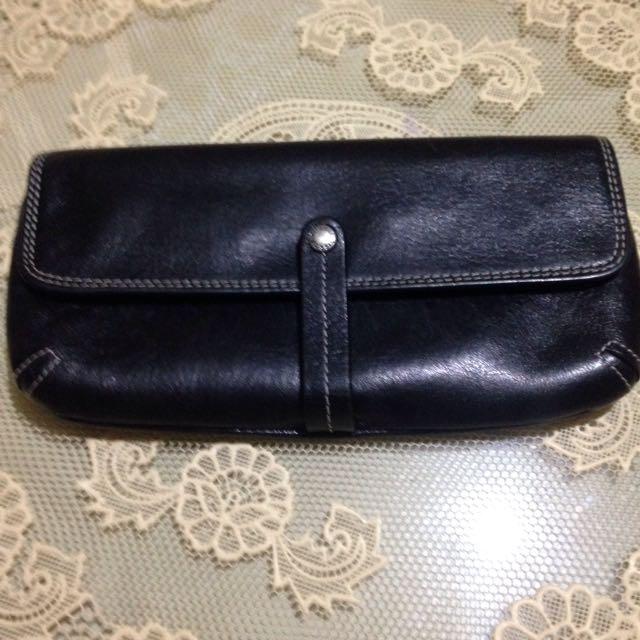 Imported ladies wallet