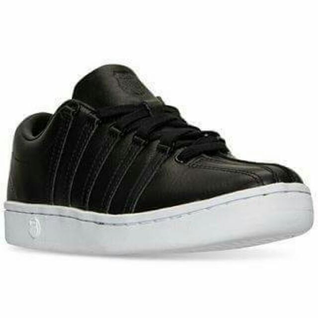 KSwiss Women's Sneakers