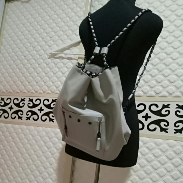 Multifungsi Bag