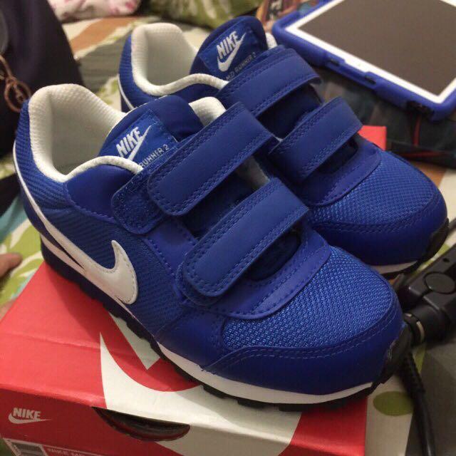 Nike MD Runner for kids