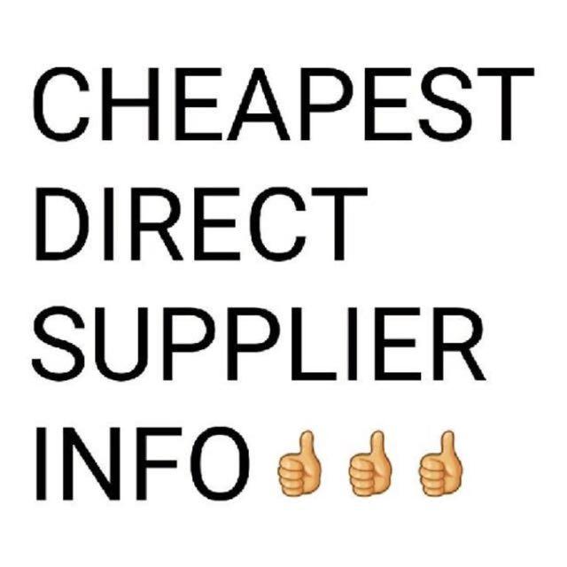 💢OFFER 💢CHEAP direct Kpop supplier info