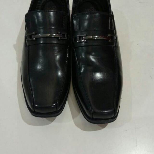 Pantofel Dexter comfort ori broken size
