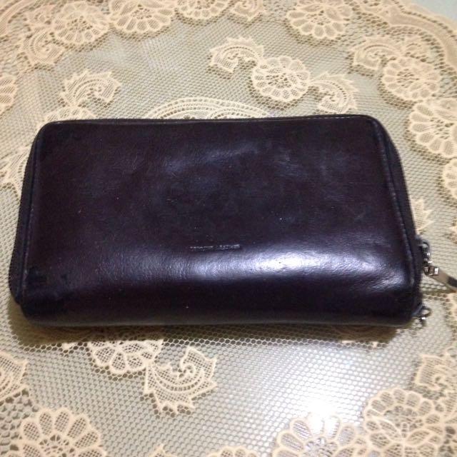 Prelove wallet