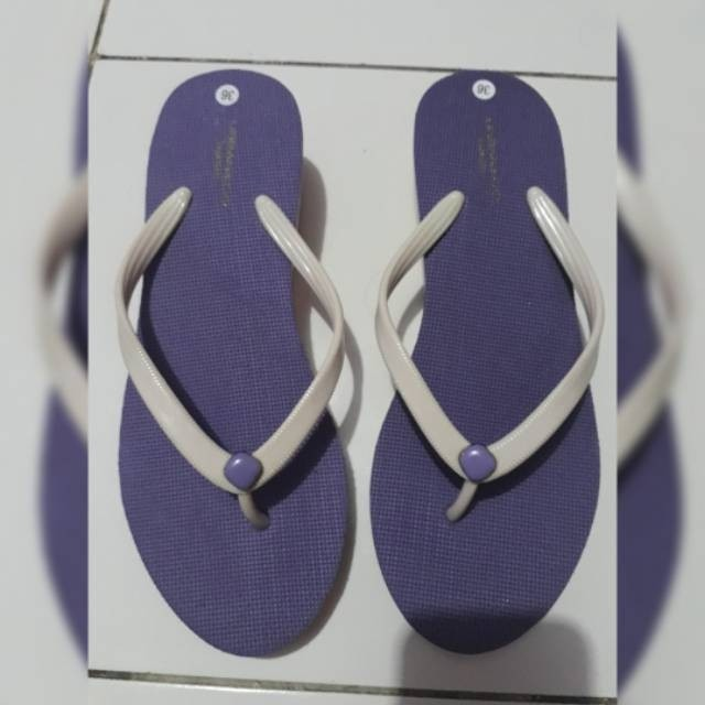 Sandal Urban n Co