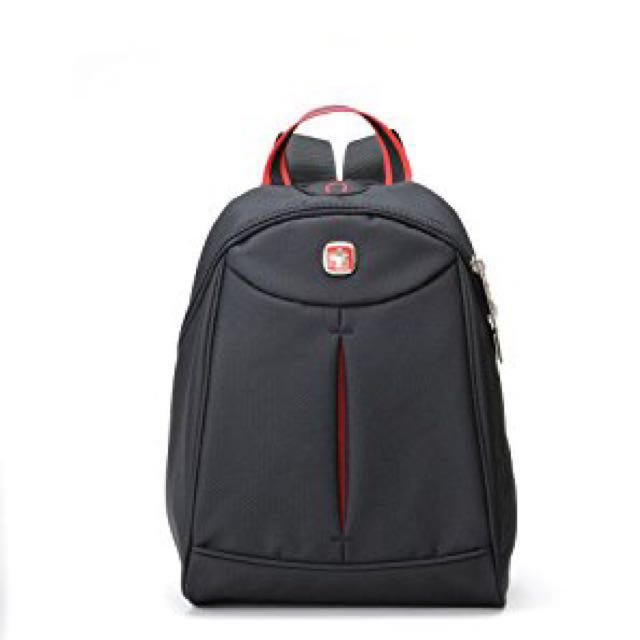 Wenger Mini Backpack