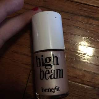 High beam benefit highlighters full size