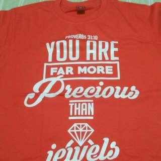 Sale Verse Shirt
