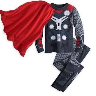 Marvel superhero starwars 2 to 7 years