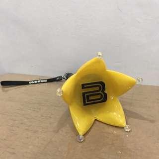 Big Bang light stick