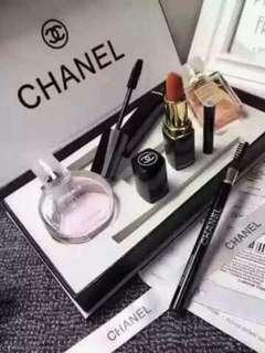 Sale Set lipstic/ perfume
