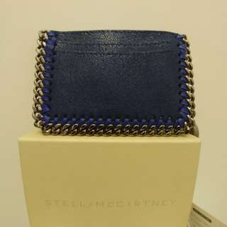 Stella McCartney cardholder