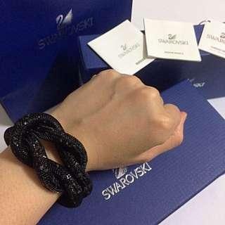 NEW Swarovski Stardust Bracelet