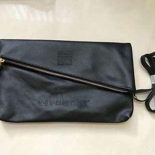 Givenchy sling bag VIP GIFT