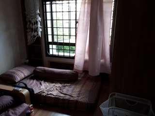 $500 Common Room rental