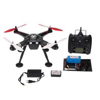 Drone XK Detect X380 2,4Ghz GPS Brushlees