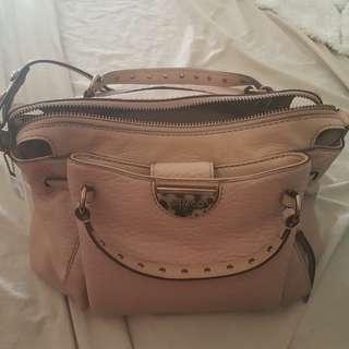 Brand new original designer purses and bags