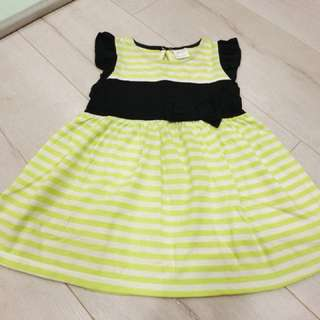 Jbaby Dress