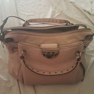 Brand new fossil purse