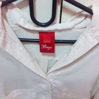 BAYO Long Sleeves