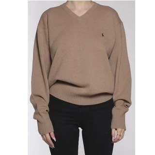 Vintage Ralph Lauren Polo Sweater