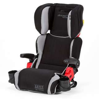 The First Years Pathway B570 Booster Seat Car