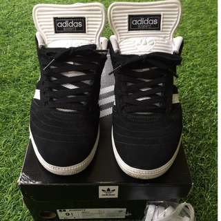 Adidas Busenitz , Puma Suede & Adidas Ace Tango 17.3 IN