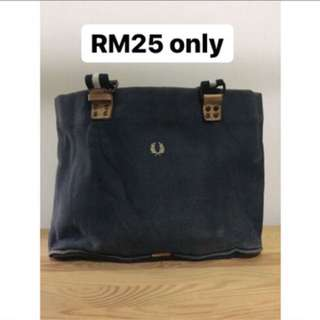 Fred Perry ( BUNDLE )