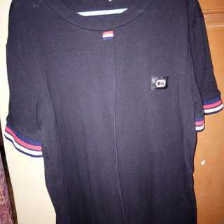 [THRIFTED] Shirt