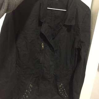 Urban life jacket M