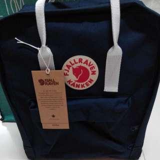 Kanken School BagPack