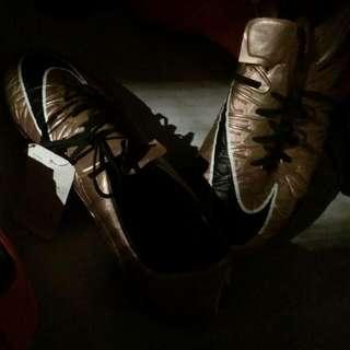 Nike HyperVenom Original