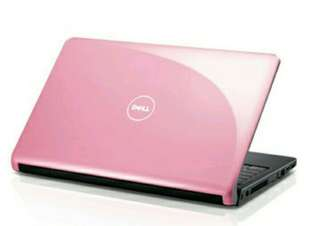 dell laptop 09123959155 or swap