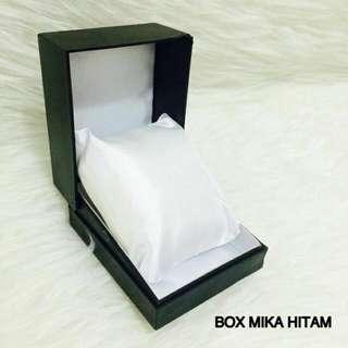 Kotak Box Jam Tangan Pria Wanita Ukuran Standart