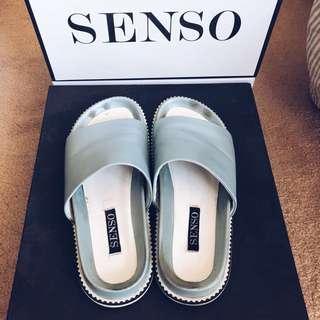 Senso Slides Size 39