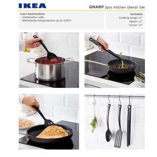 IKEA GNARP