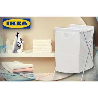 IKEA JAL. HAMPER