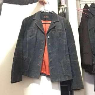 DANIER jacket 👌