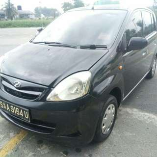 Jual murah.. (Negotiable)