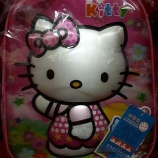 BN children's backpack