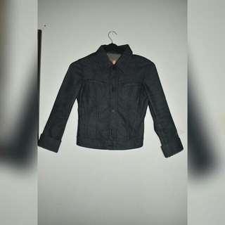 Stefanel Denim jacket