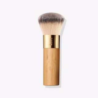Tarte bamboo brush
