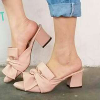 Bella Shoes