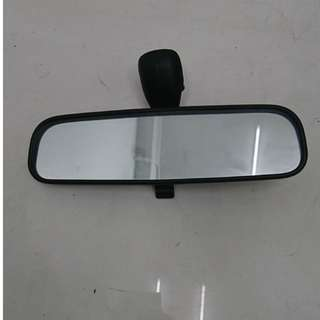 Hyundai Coupe GK Rear View Mirror (AS1978)