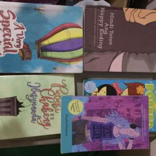 Psicom Book! 100 pesos to 50 for sale!