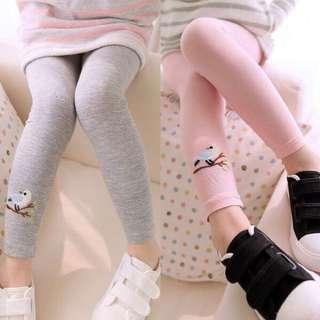 Kids Legging