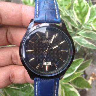 Polo Club original Starp leather kondisi normal