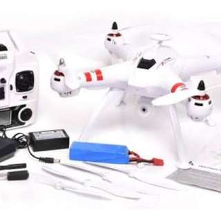 Rc Drone Bayang Toys X16 gps Brushlees motor