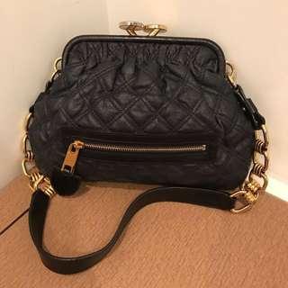 Authentic Marc Jacob classic handbag